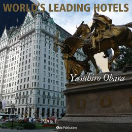 WORLD'S LEADING HOTELS